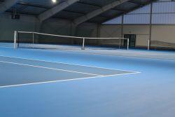 hala tenisowa 2