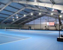 hala tenisowa 1